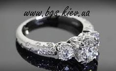 Image result for ukraine wedding rings