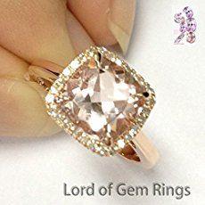 Amazon.com: the Lord of Gem Rings: Handmade