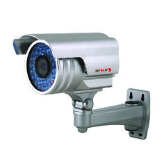 Brihaspathi provides a special offer 47% off on Night Vision Security Cameras | Infrared Security Camera System | CCTV Camera