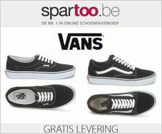 09 Vans Old Skool, Sneakers, Shoes, Tennis, Shoe, Shoes Outlet, Sneaker, Women's Sneakers, Footwear