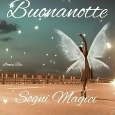 Buona Notte con le Fate 10 immagini magiche - Bgiorno.it Movie Posters, Movies, Walking, Shoes, Good Morning, Films, Film Poster, Shoes Outlet, Popcorn Posters