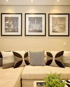 By @moniserosaarquitetura #arquitetura #arquitecture #arquiteta #interiores #interiordesign #design #designdeinteriores #decor #decoração #decoration #detalhes #details #projeto #bymoniserosa #moniserosaarquitetura foto: @mariana_orsi