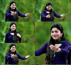 Sai pallavi Indian Actresses, Actors & Actresses, Sai Pallavi Hd Images, Ram Photos, Indian Heroine, South Indian Actress Hot, Anupama Parameswaran, Indian Star, Actors Images