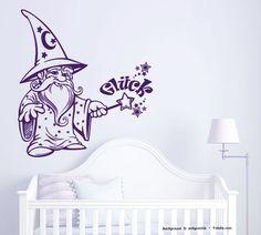 Superb Wandtattoo Bagger universumsum de Der Online Shop f r ausgefallene Wandtattoos Wandgestaltung Kinderzimmer Pinterest