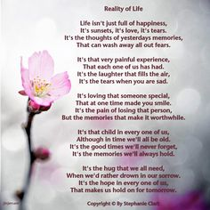quotes on the death of a mother - Google Search