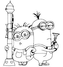 disney coloring pages free coloring pages kids colouring adult coloring coloring book minions despicable me online coloring kids rooms
