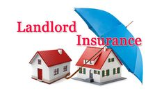 If renting out your home, cancel homeowners insurance and replace with landlords insurance or you may find that your claims will be denied due to the occupancy clause! Landlord Insurance, Insurance Broker, Home Insurance, Insurance Quotes, Insurance Companies, Good Company, Being A Landlord, Home Buying, Things To Come
