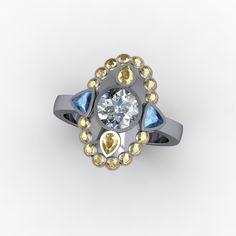 Pocahontas Princess Pocahontas, Dress Rings, Sapphire, Stud Earrings, Wedding Ideas, Jewelry, Jewlery, Jewerly, Stud Earring