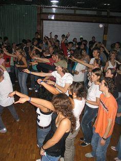 JuFe 2005  - 023
