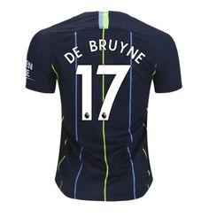 Femme Manchester City Sergio Aguero Record Breaker T-Bleu Marine