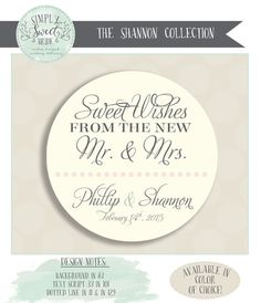 Wedding Box Stickers #wdiB-360 Wedding Welcome Bag Stickers Leaf Wedding Labels Greenery Wedding Stickers Custom Favor Stickers