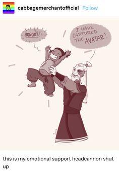 Avatar Airbender, Avatar Aang, Avatar Legend Of Aang, Avatar The Last Airbender Funny, The Last Avatar, Avatar Funny, Team Avatar, Legend Of Korra, Bubbline