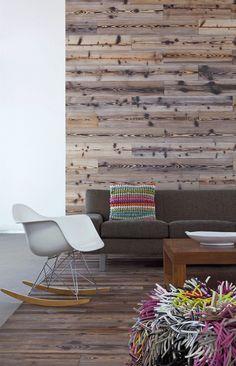 Contemporary Interior Home Design Picture (2)