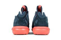 Adidas Originals Tubular Runner - Midnight