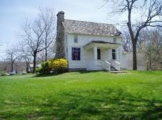 Image result for farmhouse