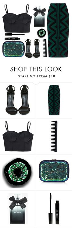"""""""Rita"""" by ragelove on Polyvore featuring Shoe Cult, Burberry, adidas NEO, GHD, Paul Lockwood, Wallis, Torrid, Lord & Berry, women's clothing and women's fashion"""