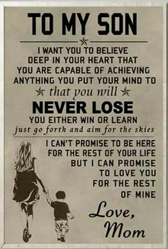 Super proud of my children quotes sons world Ideas My Children Quotes, Quotes For Kids, Great Quotes, Quotes To Live By, Super Quotes, Inspirational Quotes For Daughters, Child Quotes, Quotes Inspirational, Motivacional Quotes