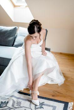 DSC_0753 Strapless Dress Formal, Formal Dresses, Ballet Skirt, Skirts, Fashion, Dresses For Formal, Moda, Tutu, Skirt