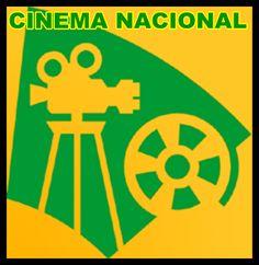 ELESSANDRO ALTERNATIVO: FILMES BRASILEIROS SELEÇÃO DOS MELHORES FILMES NAC...