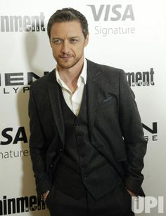 James McAvoy Like and Repin. Thx Noelito Flow. http://www.instagram.com/noelitoflow