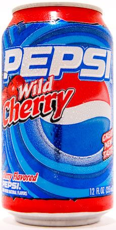 yum, wild cherry pepsi. It is t he best thing since sliced bread.  We first tried this is Florida and became addicted.  WE have hunted high and low to get it in the UK and there is only one place we have found so far.  See another pinterest.  But once you try it it will be the only drink for you!