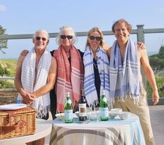 Active Towel is an premier collection of authentic bamboo and cotton flat woven Turkish towels and robes imported by Bluestone Imports. Turkish Bath, Turkish Towels, Spa Towels, Visit California, Beach Towel, Picnic Blanket, Summertime, Bamboo, Wine