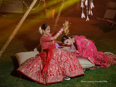 Nusrat Jahan and Nikhil Jain, Six Senses Kaplankaya, Bodrum, Turkey Bride Pictures, Wedding Pictures, Bespoke Wedding Invitations, Man Photography, Bridal Photoshoot, Looking Dapper, Best Friend Goals, Indian Celebrities, Father Of The Bride