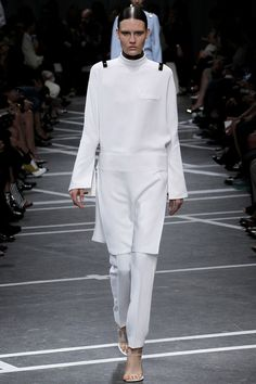 http://www.style.com/fashionshows/complete/slideshow/S2013RTW-GIVENCHY/#24