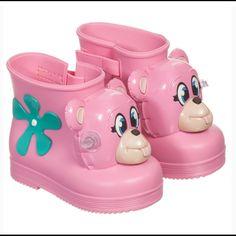 d1c2a0d78e 87 Best Mini Melissa Shoes images