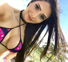 bonanza album bikini