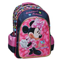 a91bbfec95b 21 Best Back to school! images | Back to School, First day of school ...