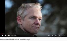2017 July 27: Assange & Moris with Randy Credico (audio only) 2017 July, Einstein, Interview, Presentation, Audio, Angel