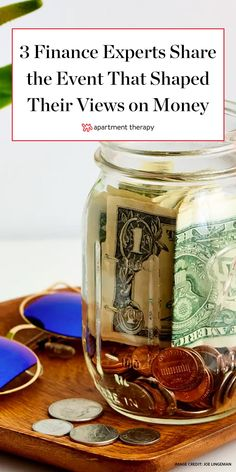 Certified Financial Planner, Teaching Skills, Learning Techniques, Finance Blog, First Event, Create A Budget, Budgeting Finances, One Life, Student Loans