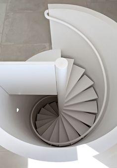 Casa Mediterranea by BOX3 Interiores