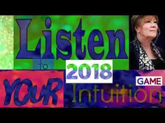 Abraham Hicks - Understand How to Get Happier - YouTube