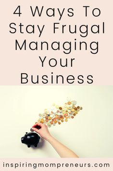 Has your company been hit hard by the pandemic? Here are some key ways to stay frugal and save money when managing your business so you can weather the storm. #stayfrugal #managingyourbusiness #businesstips Accounting Services, Compassion, Business Tips, Frugal, Saving Money, Budgeting, Weather, Key, Tools