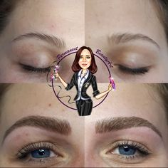 Microblading bei Permanent BeautyArt in Luzern. 10% Rabatt für Neukunden!😀 Septum Ring, Make Up, Rings, Beauty, Jewelry, Eye Brows, Eyelashes, Lucerne, Nice Asses