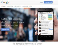 Gmail Belem, Benefits Of, Create, Short Stories