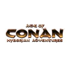 [ Game Logos ] A collection of logos for a variety of games from all eras, A feast for the eyes...