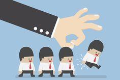 3 Tips When Firing an Employee