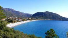 İşte Türkiye'nin en iyi 10 plajı (Kızgın kumlardan serin sulara) - Hürriyet Seyahat