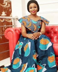 ~ DKK~ Join us at: for Latest African fashion, Ankara, kitenge, African women dresses,… - Food African Fashion Ankara, Latest African Fashion Dresses, African Dresses For Women, African Print Dresses, African Print Fashion, Africa Fashion, African Attire, African Wear, African Women