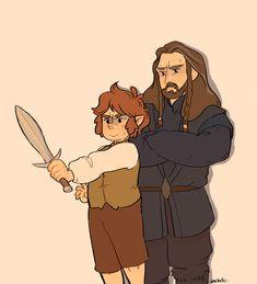 Hobbit Art, O Hobbit, Hobbit Hole, The Misty Mountains Cold, I See Fire, Bagginshield, Frodo Baggins, I Have No Friends, Jrr Tolkien