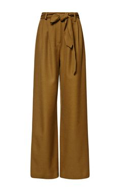 Lindberg Pants by Rosie Assoulin for Preorder on Moda Operandi...BozBuys Budget Buyers Best Brands! ejewelry & accessories for the entire family! http://www.BozBuys.com