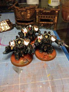 Centurions Black Templar2