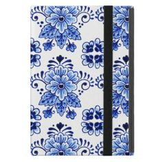 Chic Vintage Dutch Delft Blue Floral Pattern Cases For iPad Mini today price drop and special promotion. Get The best buyDeals          Chic Vintage Dutch Delft Blue Floral Pattern Cases For iPad Mini today easy to Shops & Purchase Online - transferred directly secure and trusted che...