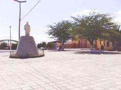 Bandidos arrombam casa lotérica no Cariri | Umbuzeiro Online