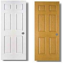 Genial Mobile Home Bedroom Doors Modern Modular Home Bedroom Doors Lowes Door  Styles Lowes Bedroom Door | Home Design | Pinterest