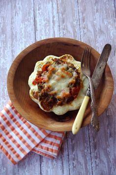 recipe: large patty pan squash recipes [16]