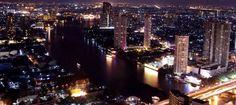 About Bangkok – City Portrait plus Story Line (Clip)